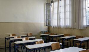 Αχαΐα:Γονείς καταγγέλλουν ότι δασκάλα δεν έδωσε το κολατσιό στους μαθητές της