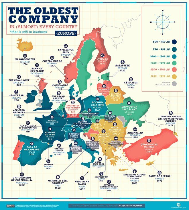 https://www.news247.gr/img/3363/7583594/174000/o/660/0/europe_map_company.jpg