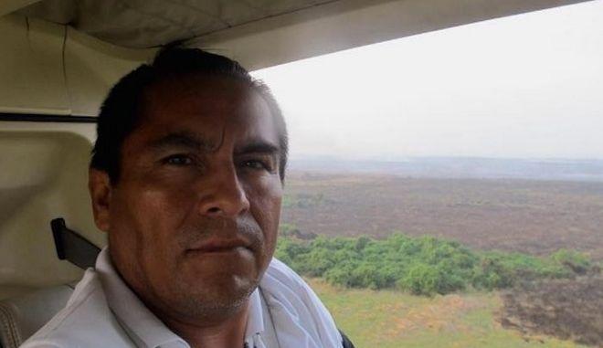 Μεξικό: Εκτέλεσαν δημοσιογράφο που διερευνούσε τη διαφθορά