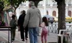 ΟΠΕΚΑ - Επίδομα παιδιού: Κλείνει προσωρινά η πλατφόρμα Α21