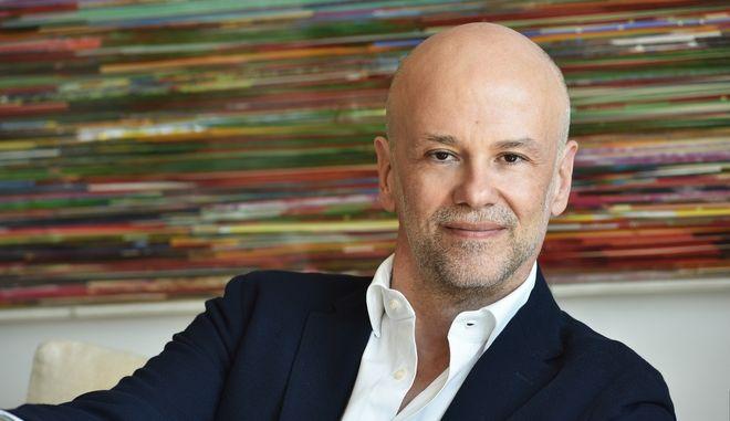 Γιάννης Ρέτσος στο NEWS 24/7: O τουρισμός θα έχει μέλλον αν εστιάσουμε σε υποδομές και βιώσιμη ανάπτυξη