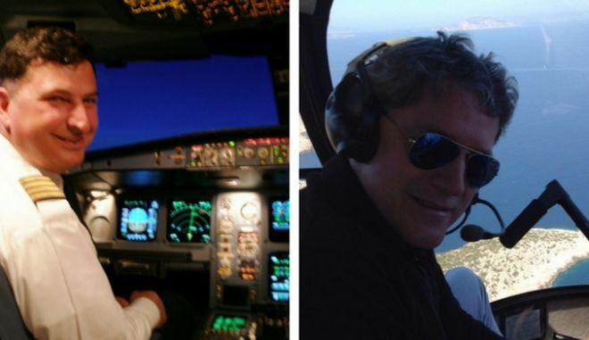 Μακελειό στην Καμπούλ: Ο Έλληνας πιλότος περιγράφει πώς σώθηκε