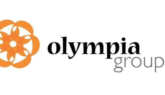 Η Olympia του Πάνου Γερμανού αποκτά το 80% της Metis Cybertechnology