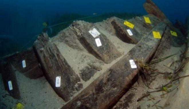 Ανοίγει ο δρόμος για υποβρύχια μουσεία στη Μαγνησία