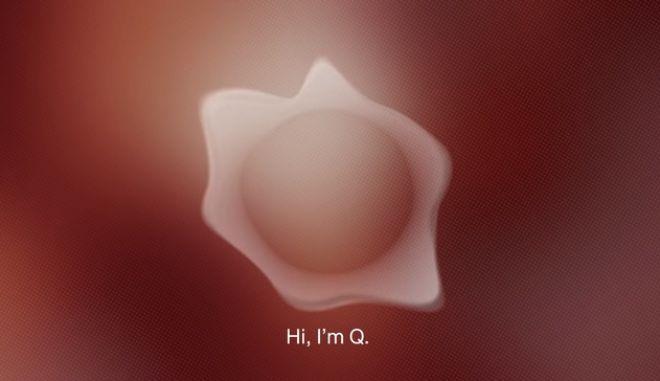Γνωρίστε την Q