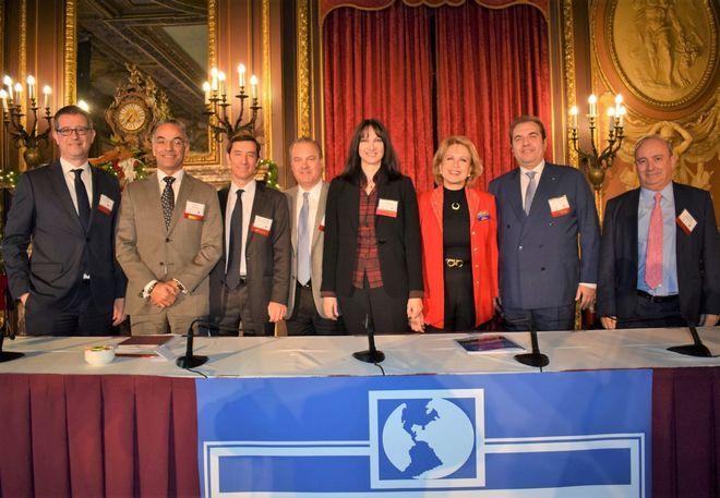 Νέες επενδυτικές ευκαιρίες στον τουρισμό, παρουσίασε η Ελλάδα στη Νέα Υόρκη