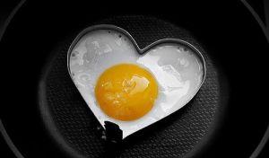 Φάτε το… αυγό σας