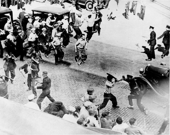 Δραχμοποίηση: Μια ελληνική ιστορία προδοσίας