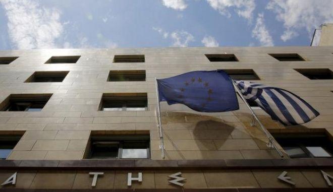 Reuters: Η Ευρωζώνη συζητά για πρώτη φορά για Plan-b και ελληνική χρεοκοπία