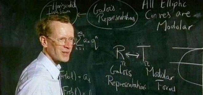 Εσύ μπορείς να λύσεις την μαθηματική εξίσωση που έκανε πλούσιο έναν καθηγητή;