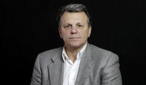 Δ. Χριστόπουλος: Ποιος είναι έλληνας πολίτης; Όταν η ιστορία λειτουργεί σαν βαρίδι