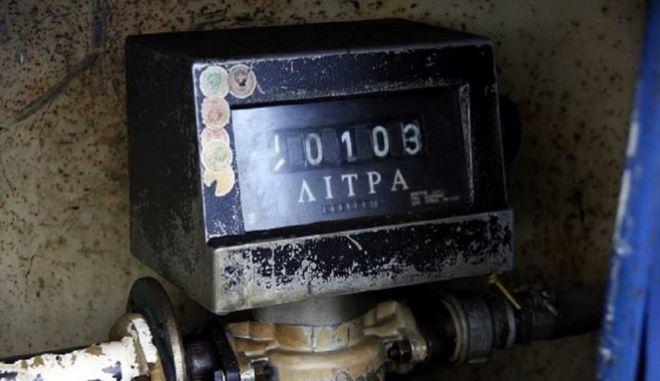Επίδομα θέρμανσης: Ανοίγει το TAXISnet για υποβολή αιτήσεων