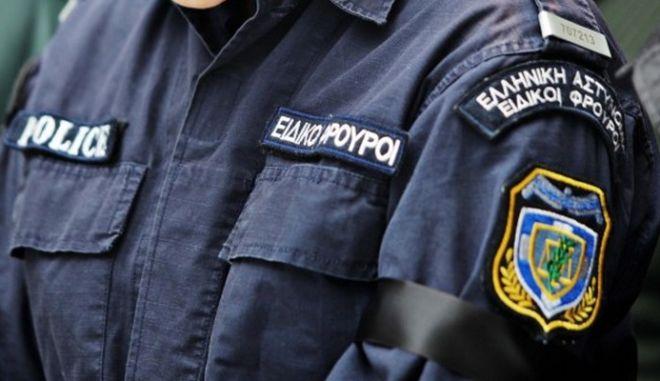 ΣΕΦΕΑΑ: Αυτός ήταν ο ειδικός φρουρός που αυτοκτόνησε όταν παρέσυρε με τη μηχανή του μια γυναίκα