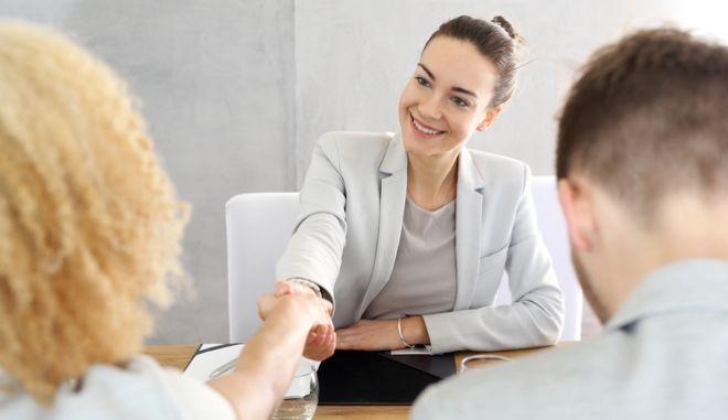 Το 'Erasmus' των νέων επιχειρηματιών