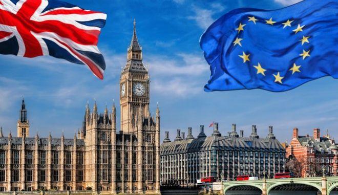 Μογκερίνι: Ποιο Brexit; Η Σερβία θα πάρει τη θέση της Βρετανίας