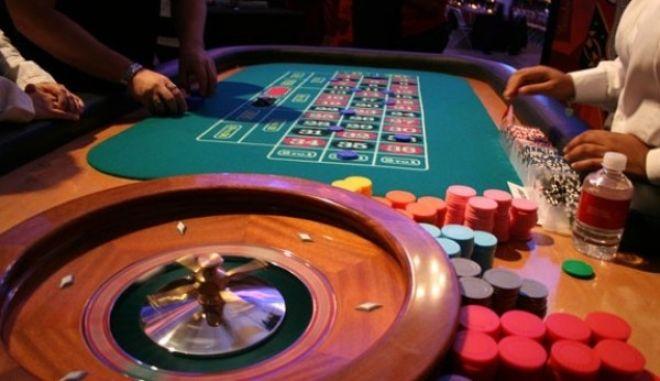 Εκατομμύρια ευρώ θα καταβάλλει το δημόσιο σε καζίνο