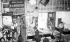 """Σεπτεμβριανά 1955: """"Όλα τα έστησαν οι Άγγλοι"""" γράφει Τούρκος συγγραφέας"""
