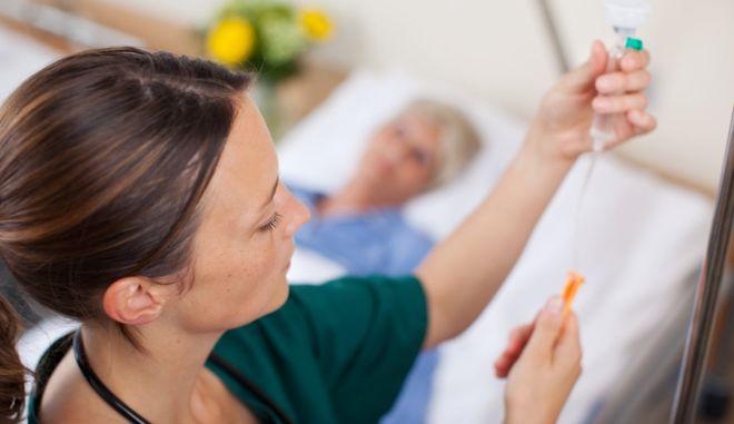 Υπουργείο Υγείας: Δωρεάν εξετάσεις για τον ιό της γρίπης