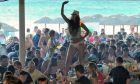 Οι μισοί μαγαζάτορες στα δημοφιλή νησιά δεν κόβουν αποδείξεις