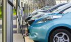 Ηλεκτρικά και υβριδικά αυτοκίνητα
