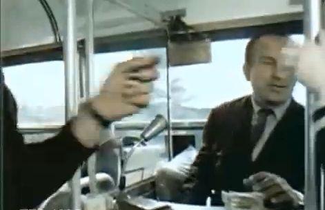 Μηχανή του Χρόνου: Το Αμερικανικό φιλμ-ύμνος στην Ελλάδα των 70s