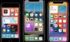 Apple: Ανακοίνωσε το iOS 14 - Τι αλλαγές φέρνει