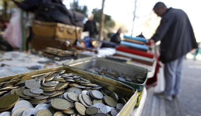 H Ευρώπη οφείλει να σώσει την Ελλάδα για να σώσει τον εαυτό της