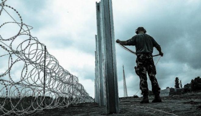 Επιβεβαιώνει ο Τουσκ: Κλείνουμε τα σύνορα των Βαλκανίων