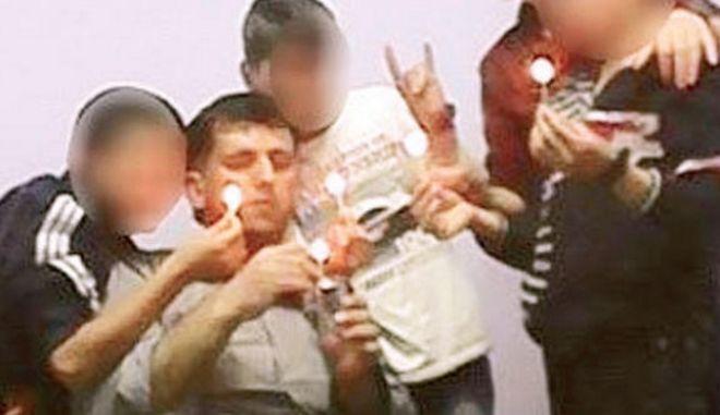 Τουρκία: Επιστάτης σχολείου παρενόχλησε σεξουαλικά και βίασε 18 μαθητές