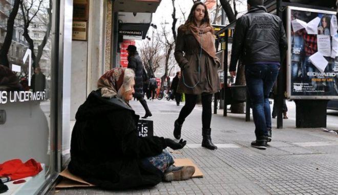 Αυστρία: Το ελληνικό χρέος θα απασχολεί ακόμη αρκετές γενιές