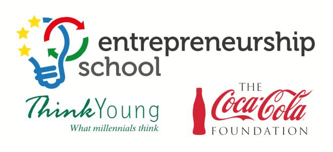 Σχολή Επιχειρηματικότητας ThinkYoung: Όταν οι «παλιοί» συμβουλεύουν τους νεότερους