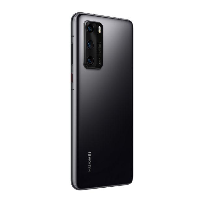 Τα τρία πράγματα που θα σε 'κερδίσουν' στο νέο Huawei P40