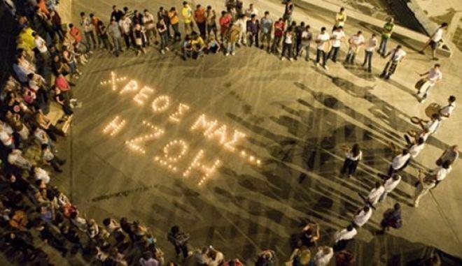 ΚΕΘΕΑ: Όταν η Δικαιοσύνη υπονομεύει την απεξάρτηση