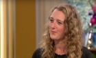 Γυναίκα που είχε ερωτικές σχέσεις με φαντάσματα, αρραβωνιάστηκε φάντασμα