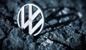 Σκάνδαλο VW: Οι ιδιοκτήτες στις ΗΠΑ θα αποζημιωθούν, στην Ευρώπη θα αλλάξουν σωληνάκι - Αυτοκίνητο