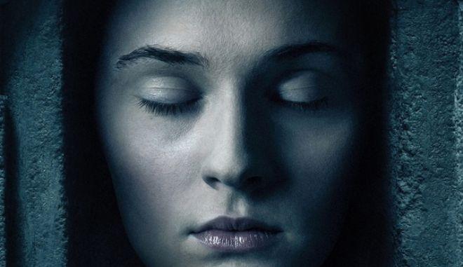 Νεκροί και ζωντανοί μιλάνε στις αφίσες για τον έκτο κύκλο του 'Game of Thrones'