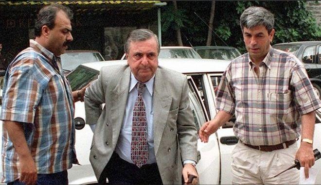 Δολοφόνησαν εν ψυχρώ πρώην υπουργό Άμυνας στην Τουρκία