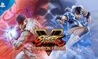 Street Fighter V Champions Edition: Η νέα έκδοση κυκλοφορεί στις 14 Φεβρουαρίου 2020
