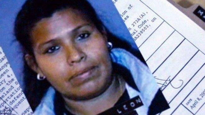 Οι δέκα πιο επικίνδυνες γυναίκες - γκάνγκστερ στον κόσμο