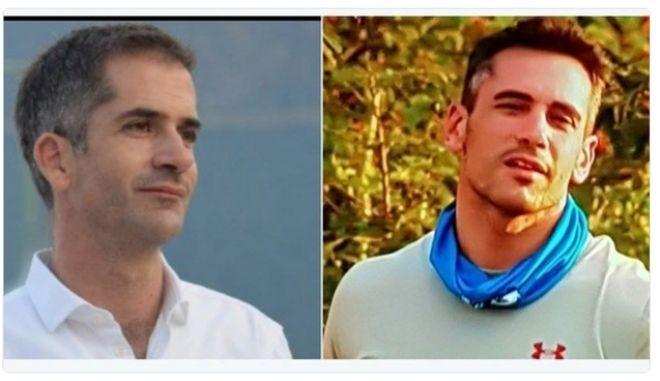 Μπακογιάννης: Είμαι πιο τούμπανο από τον παίκτη του Survivor που μου μοιάζει