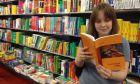 Η Γερμανίδα που μιλά 14 γλώσσες στο Νews 24/7 - Έμαθε ελληνικά για χάρη του Γιάνη Βαρουφάκη