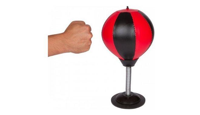 Skroutz: Τα 10 πιο περίεργα gadget που εντοπίσαμε
