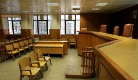 10ήμερη παράταση πανελλαδικής αποχής αποφάσισαν οι δικηγόροι
