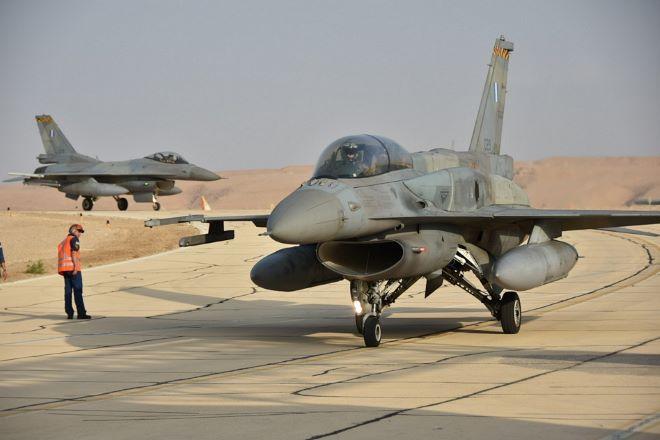 Εξοπλισμοί: Δαπάνες, συμμαχίες και σκάνδαλα