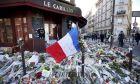 Σύλληψη Βέλγου στο Μαρόκο για τις τρομοκρατικές επιθέσεις στο Παρίσι