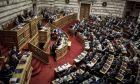 Βουλή: Ονομαστική ψηφοφορία για τους κανόνες λειτουργίας σε Taxibeat και Uber