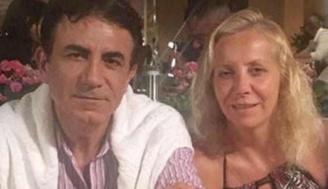 Κόλπο-γκρόσο από τούρκο επιχειρηματία για να ΄ξεφορτωθεί' την σύζυγο και να παντρευτεί την ερωμένη