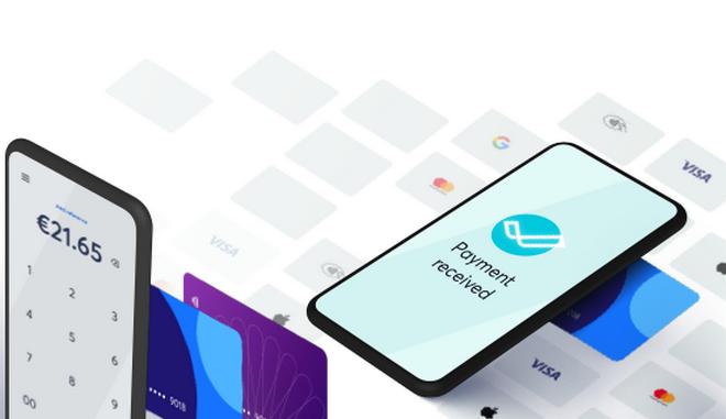 Viva Wallet: Πώς θα μετατρέψετε το κινητό σε POS