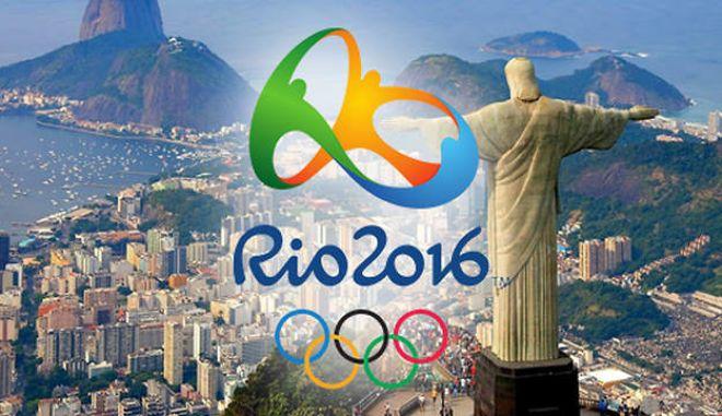 Τι προβλέπει η Goldman Sachs για τους Ολυμπιακούς του Ρίο