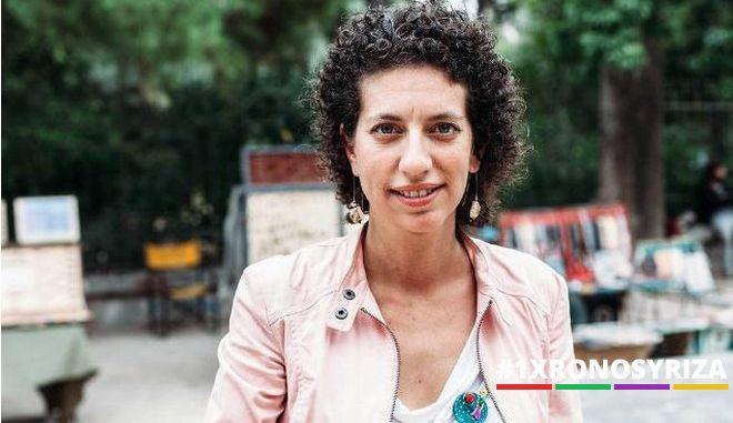 Κουτσούμπα στο News247: Δεν είναι αριστερά ο μνημονιακός ΣΥΡΙΖΑ